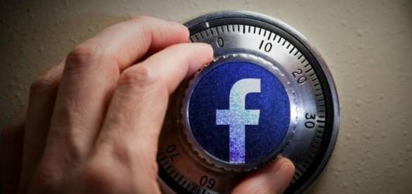 virus-roubou-dado-de-usuarios-do-facebook-no-brasil_773573