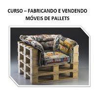curso-pallets1