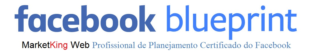 Facebook-Blueprint-Logo_horizontal_for-web-1