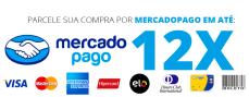 Banner_Mercado-Pago-e1513256409147