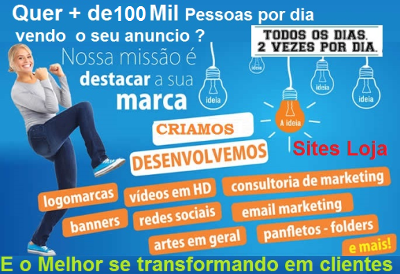 NBANNER DO SITE MKT