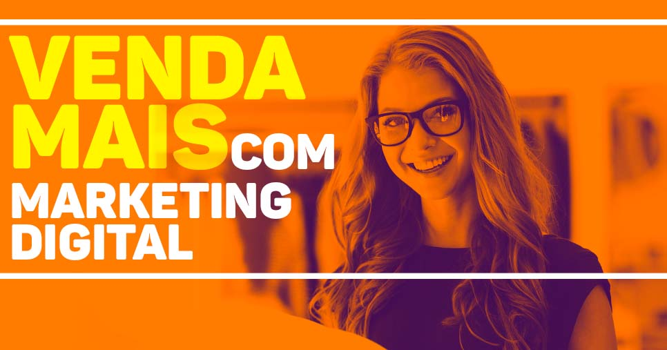 venda-mais-com-marketing-digital