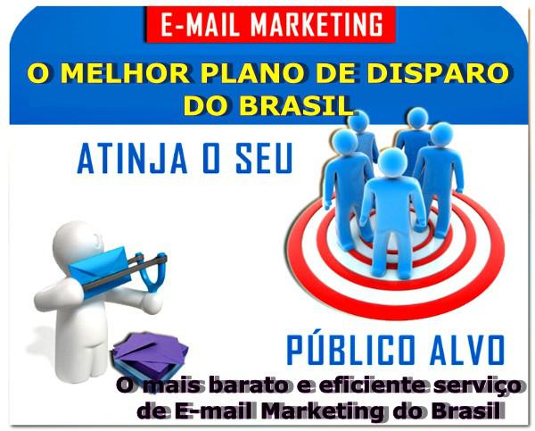 foto_para_envio_de_email_marketing_m_rio