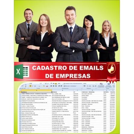 cadastro-de-emails-de-empresas-600x600