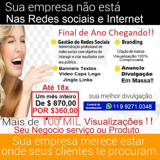 WhatsApp Image 2020-11-24 at 10.06.59NATAL